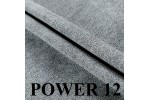 AKCIA - látka Power 12 Lt. grey