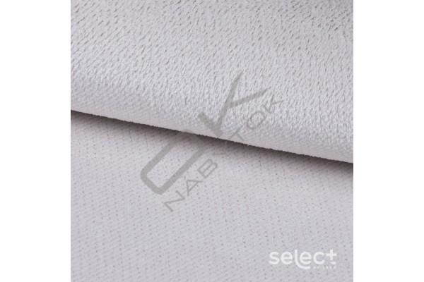 SKLADOM WERSAL Rozkladacia sedacia súprava FLAME XL - cream