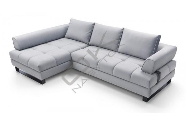 Moderná sedacia súprava GIULETTE - široký výber farieb