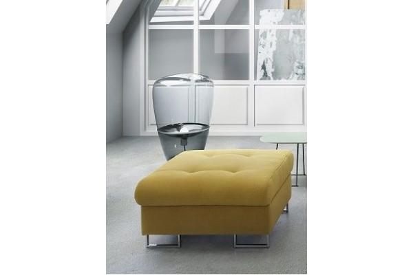 Taburetka GREY - široký výber farieb