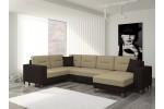 Dorado - Berlin 03+Soft 66 566.00€