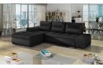 Felima, AKCIA - Sawana 14 čierna + eko koža Soft 11 čierna/korpus 599.00€