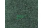 látka Centauri 78 zelená 1319.00€