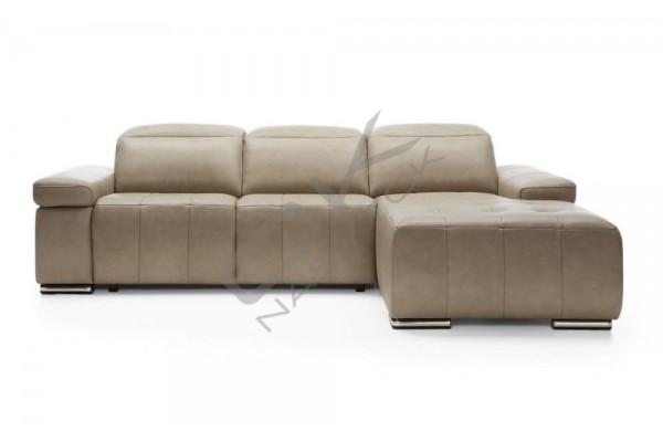 Rohová sedacia súprava DOMO