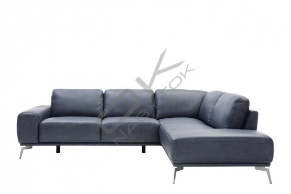 Rohová sedacia súprava STELVIO