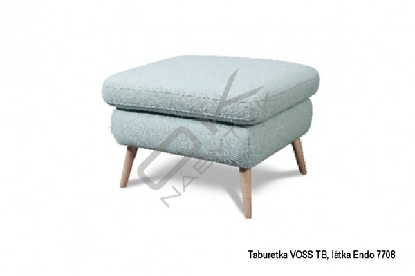 Taburetka VOSS TB