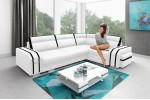 Avatar roh, AKCIA - Soft 17 biela + Soft 11 graphite/lem