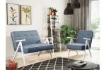Adel, AKCIA - (titulná foto) - Softi 6 modrá+Enzo 162