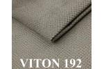 látka Viton 192 svetlohnedá