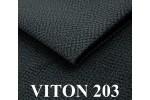 látka Viton 203 anthracite