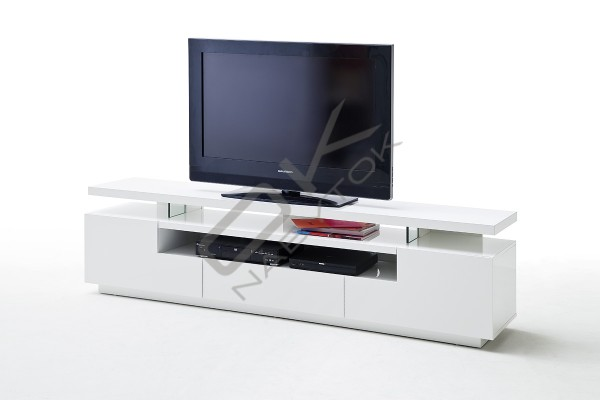 TV stolík EVELINA 59060WW