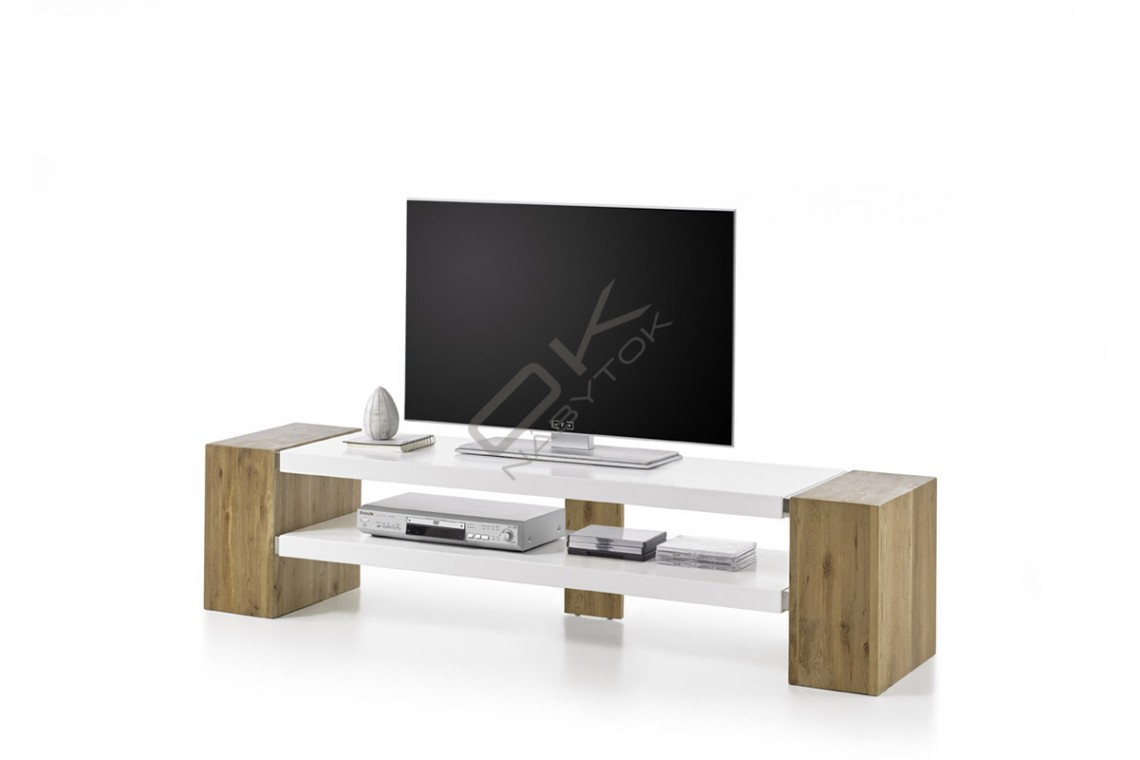 TV STOLÍK JANE II 59235AW