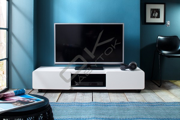TV STOLÍK JEFF 30930WS