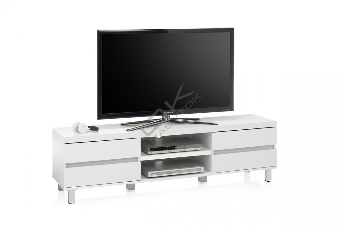 TV STOLÍK MILOS 30901WW