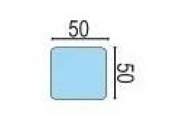 Taburetka TAB 50 - široký výber farieb