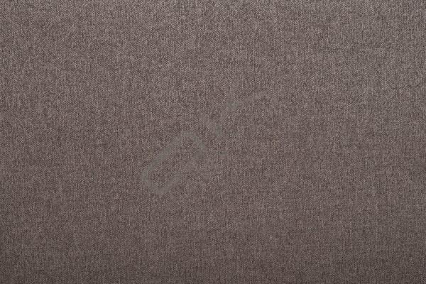 FENIX Rozkladacia rohová sedacia súprava MARBELA ROH - hnedá