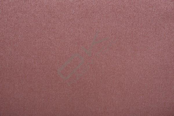 FENIX Rozkladacia rohová sedacia súprava MARBELA ROH - staroružová