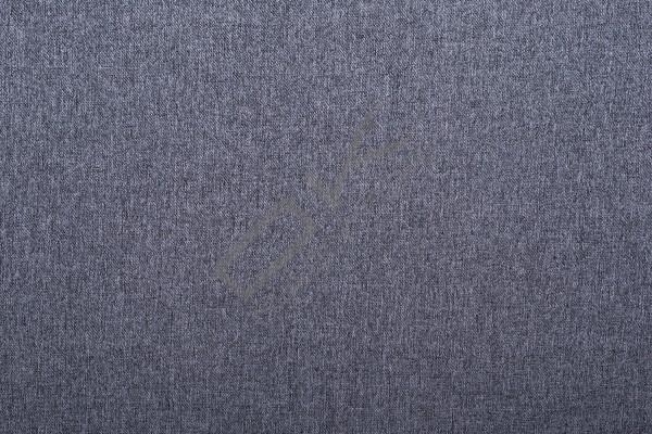 FENIX Rozkladacia rohová sedacia súprava MARBELA ROH - svetlosivá