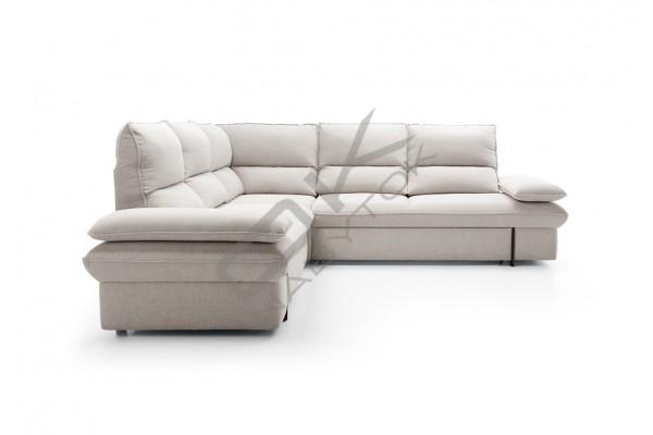 Luxusná sedacia súprava MORRIS - široký výber farieb