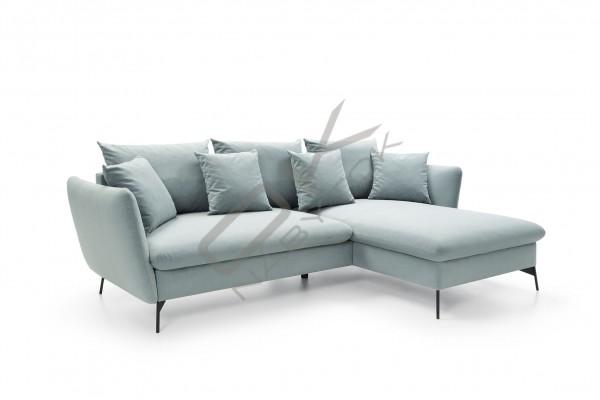 Moderná sedacia súprava VITON - široký výber farieb