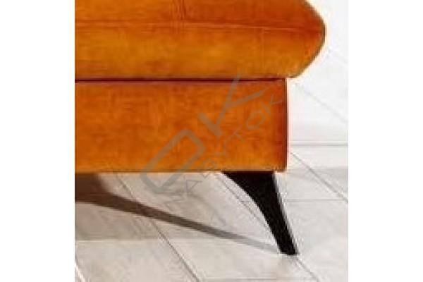 Rohová sedačka LUKKA - široký výber farieb