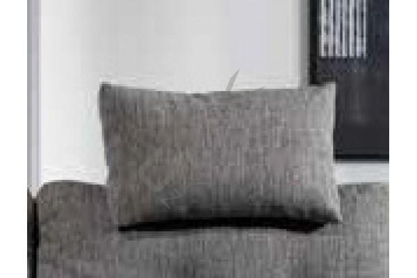 Rohová sedačka NAWE - široký výber farieb