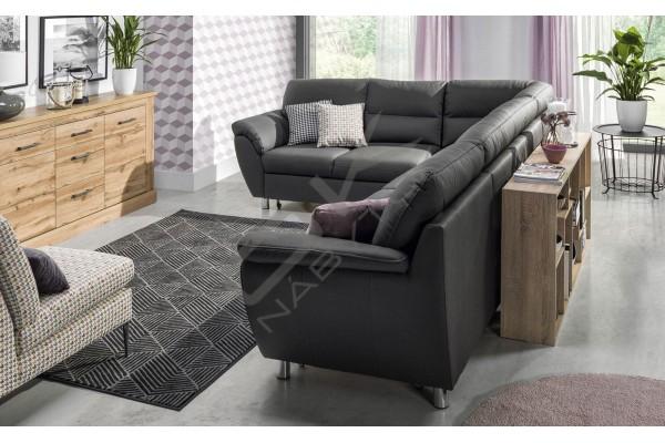 Rohová sedačka AMIGO XL
