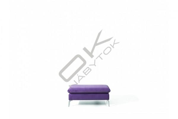 Rohová sedacia súprava AREZZA