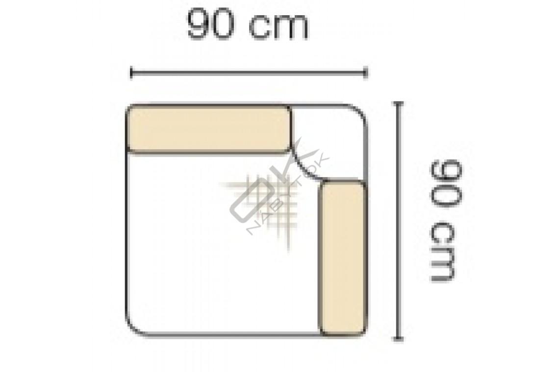 MODUL CHANTAL R