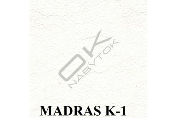 """WERSAL Kožená rozkladacia sedacia súprava EMPORIO XL """"Mega akcia"""""""