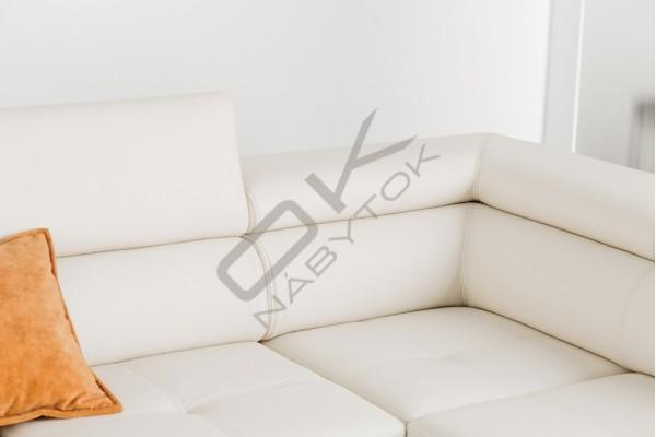 WERSAL Rozkladacia sedacia súprava EMPORIO XL - široký výber farieb