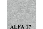 HUGO XL / Alfa 17