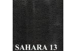Plaza mini / Sahara 13